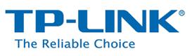 TP-LINK Hotspot Vergleich