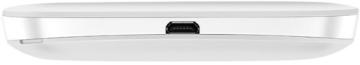 Huawei E5220 Mobiler Wifi WLAN-Router (deutsche Version, bis zu 10 WLAN-Zugänge, 5s Boot-Zeit, HSPA+) weiß - 5