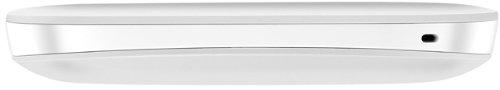 Huawei E5220 Mobiler Wifi WLAN-Router (deutsche Version, bis zu 10 WLAN-Zugänge, 5s Boot-Zeit, HSPA+) weiß - 6