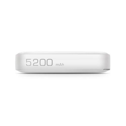 Huawei E5730 WiFi-Hotspot (WLAN, 42 MBit/s, HSUPA, USB, LAN) weiß - 7
