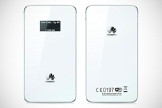 Huawei E5878s-32 4G LTE FDD Mobile Wifi Router 150Mbps - 1