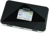 Netgear AC785-100EUS AirCard 4G LTE Mobile Hotspot - 1