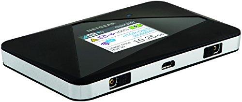 Netgear AC785-100EUS AirCard 4G LTE Mobile Hotspot - 2