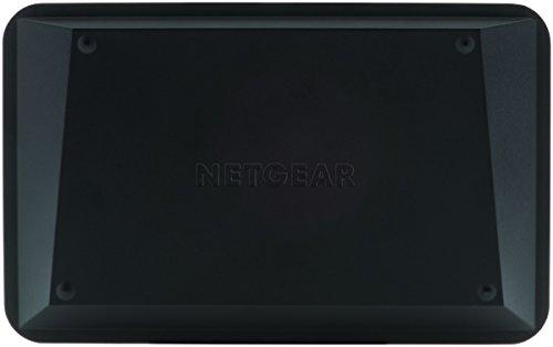 Netgear AC785-100EUS AirCard 4G LTE Mobile Hotspot - 3