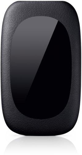 TP-Link M5250 Mobiler MIFI WLAN-Router (WiFi Hotspot, 2000mAh interne Akku, SIM-Kartensteckplatz, microSD-Kartenslot, HSPA+, 3G) - 2